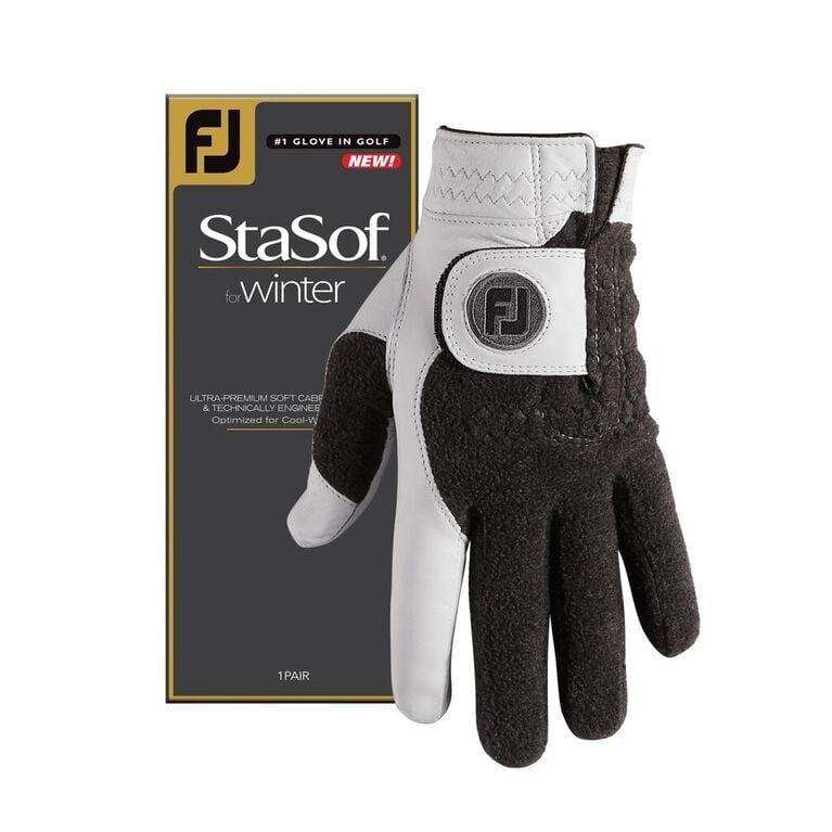 StaSof Winter 2 Pack