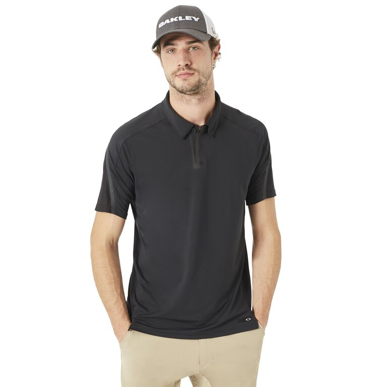 Oakley Velocity Golf Polo