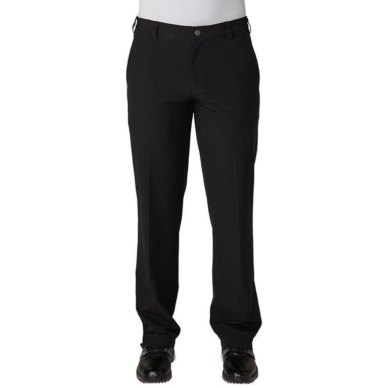 adidas Ultimate Pant