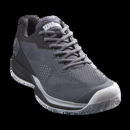 RUSH PRO 3.5 Men's Tennis Shoe