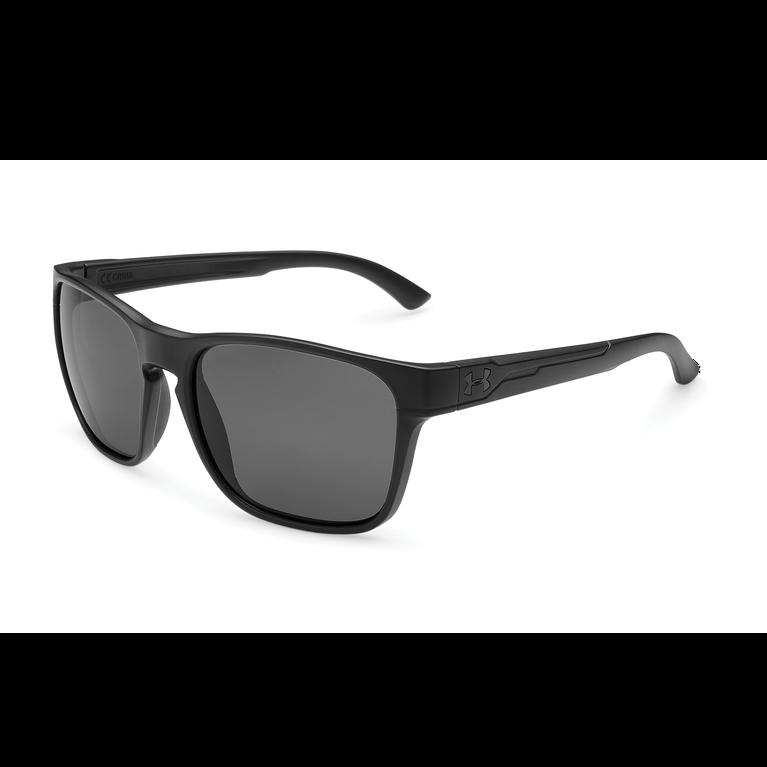 Glimpse Sunglasses