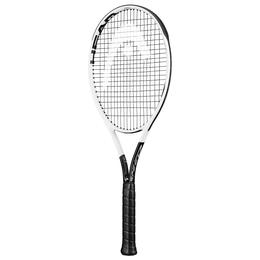 G360+ Speed Pro Tennis Racquet