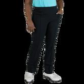 Alternate View 1 of Joanne Slimmer Women's Golf Pant