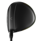 Alternate View 4 of Epic Flash Women's Driver w/ EvenFlow Green 40 Shaft