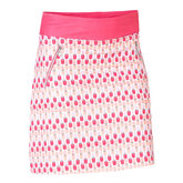 Coral Group: Amir Watermelon Skort
