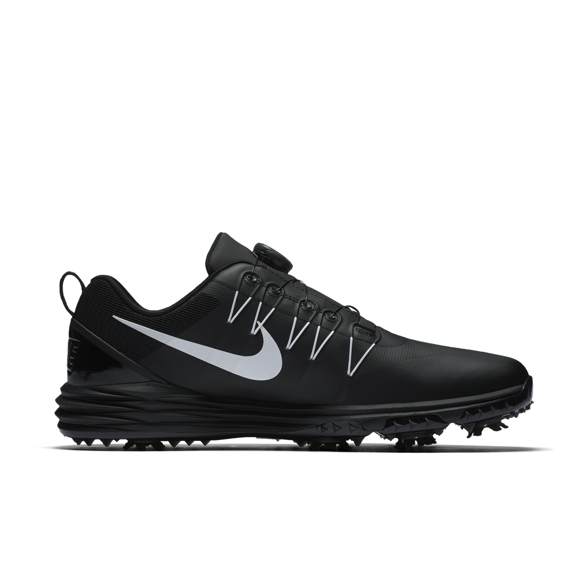 cheap for discount 903fd 3cf2c Images. Nike Lunar Command ...