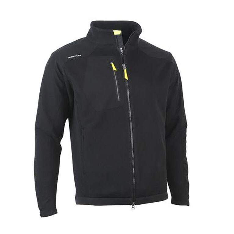 Zero Restriction Z600 Full Zip Jacket