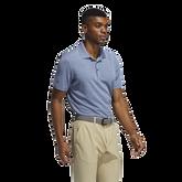 Performance Primegreen Polo Shirt