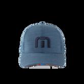 TravisMathew Questionable Hat