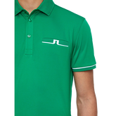Alternate View 1 of Petr TX Jersey Polo