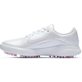 Alternate View 3 of Vapor Women's Golf Shoe - White/Pink