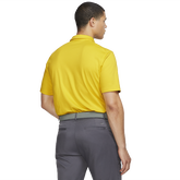 Alternate View 1 of Dri-FIT Player Solid Pocket Golf Polo