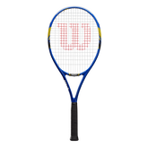 US Open Racquet