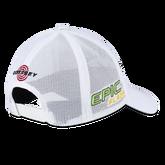 Tour Authentic Trucker Hat