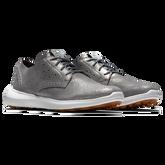 Alternate View 3 of Flex LX Women's Golf Shoe