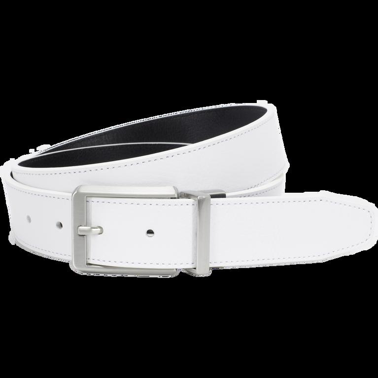 Nike Core Reversible Belt