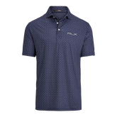 Alternate View 4 of Classic Fit Performance Polo Shirt
