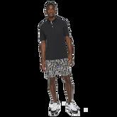 Alternate View 6 of Dri-FIT Men's Camo Golf Shorts