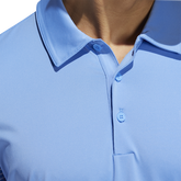 Alternate View 6 of Ultimate365 Gradient Polo Shirt