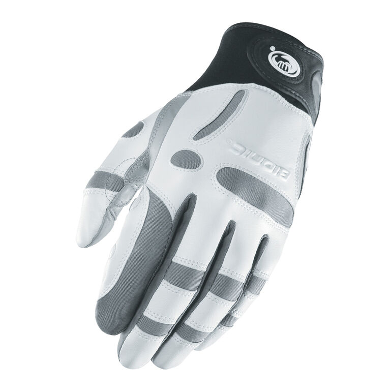 Bionic Men's ReliefGrip