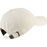 Alternate View 1 of Heritage86 Icon Golf Hat
