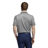 Alternate View 4 of Ultimate365 Heather Polo Shirt