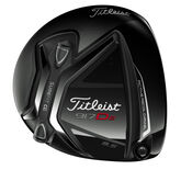 Alternate View 12 of Titleist 917 D2 Driver w/Speeder Pro TS74 Shaft