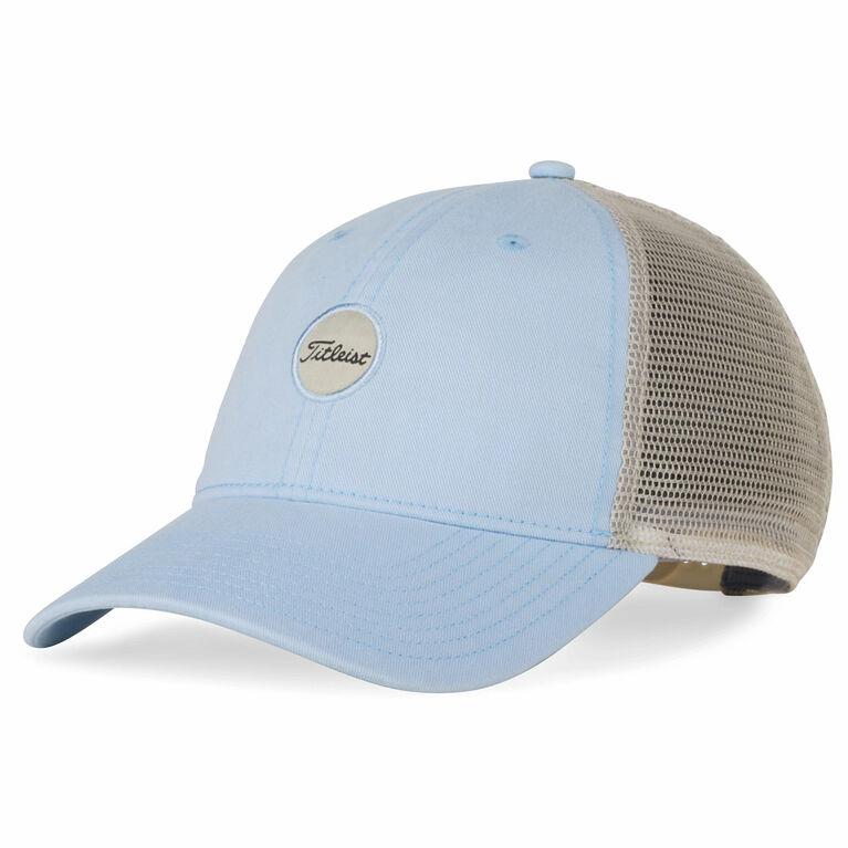 Montauk Mesh Hat