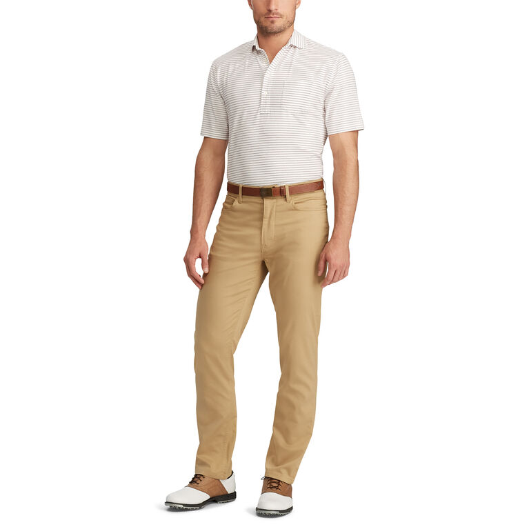 Polo Golf Tailored Fit Performance Pant