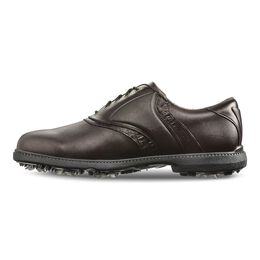 FootJoy Originals Men's Golf Shoes - Brown