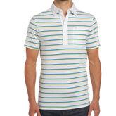 Striped Players Shirt