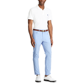 Alternate View 3 of Tailored Fit Chino Golf Pant