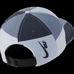 AeroBill Classic99 PGA Golf Hat