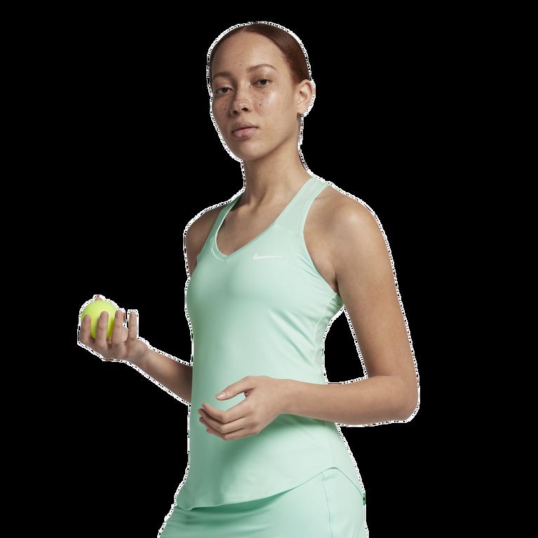 NikeCourt Pure Tennis Tank