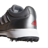 Alternate View 5 of Tech Response 2.0 Men's Golf Shoe - Grey/White