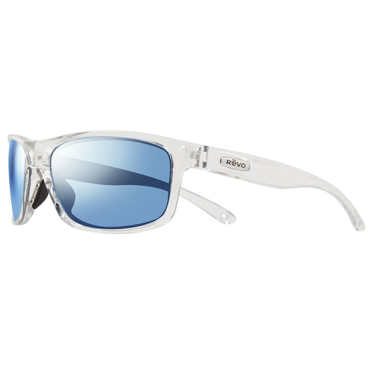 Harness Casual Frame Sunglasses