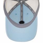 Alternate View 4 of Montauk Mesh Hat