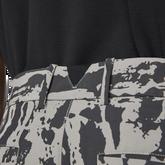 Alternate View 5 of Dri-FIT Men's Camo Golf Shorts