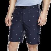 Alternate View 1 of Flex Men's Golf Shorts