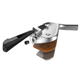 Alternate View 5 of P790 TI Iron Set w/ NS Pro 950 Steel Shafts