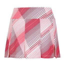 360 by Tail - Printed Pleated Skort