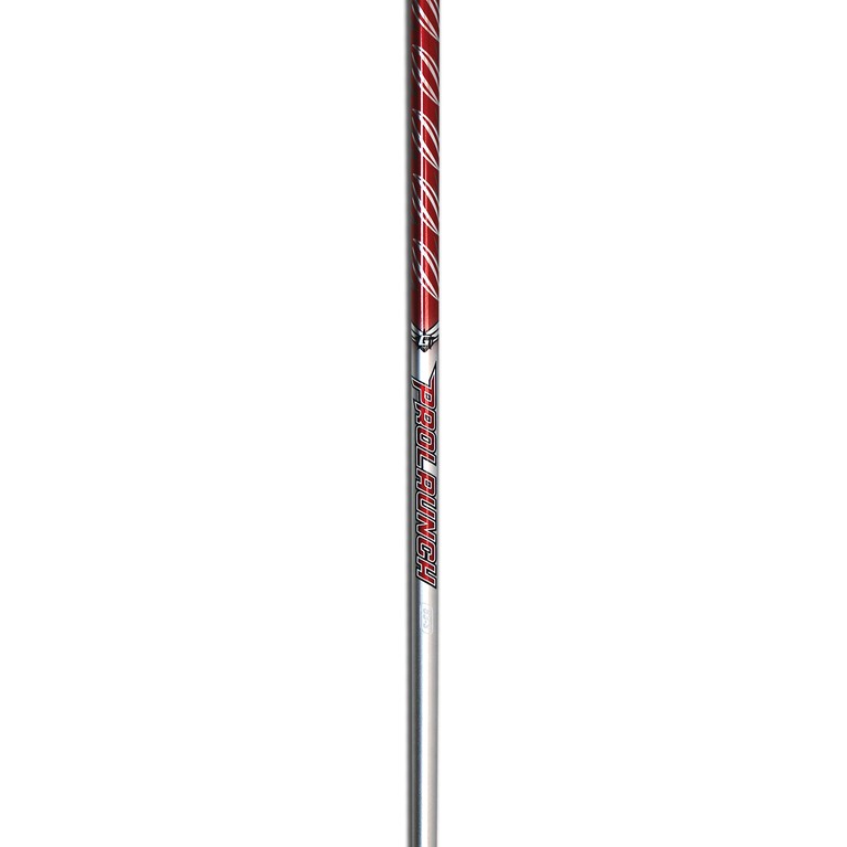 Grafalloy ProLaunch Red 65 Graphite Wood Shaft
