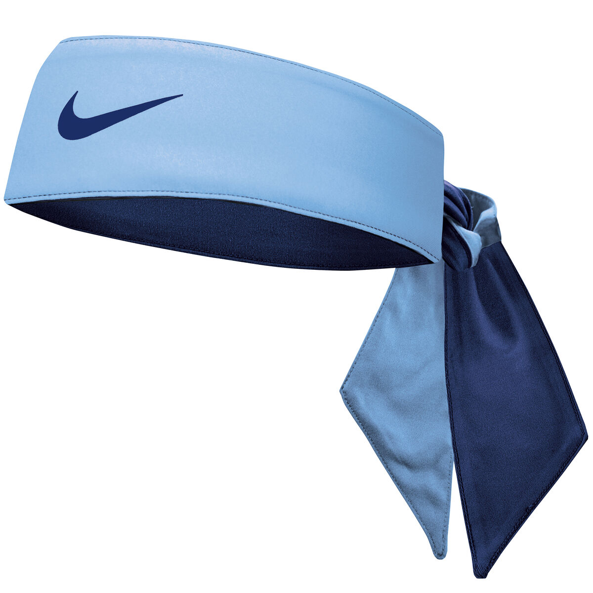 Images. Nike Cooling Head Tie bdb477a36c6