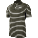 Alternate View 4 of Dri-FIT Victory Men's Striped Golf Polo