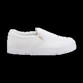 Tustin Women's Golf Shoe - White