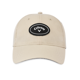 Stretch Fitted Hat