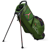 Alternate View 6 of Sun Mountain 4.5 LS Stand Bag