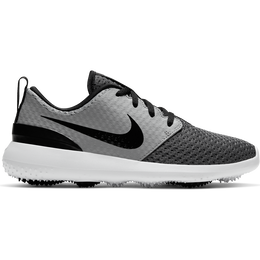 Roshe G Jr. Kids' Golf Shoe - Charcoal