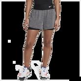 Alternate View 1 of NikeCourt Advantage Women's Tennis Shorts