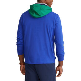 U.S. Open Graphic Hooded T-Shirt